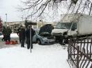 Rynarzewo wypadek 19.02.2011