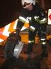Zamość wypadek 13.01.2011