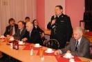 Zebranie sprawozdawcze za 2012